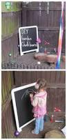 69 best kids dream backyard images on pinterest backyard ideas
