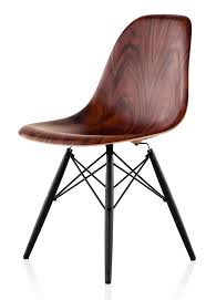 Furniture Chair 216 Best Modern Furniture Images On Pinterest Chairs Modern
