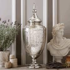Silver Vases Silver Decor Silver Home Decor Silver Home Accessories