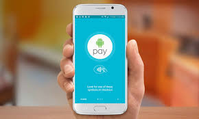 android pay app how to use android pay for in app purchases