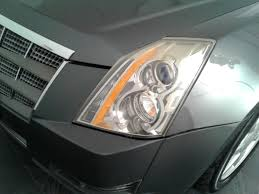 2008 cadillac cts awd w1sb city virginia select automotive va