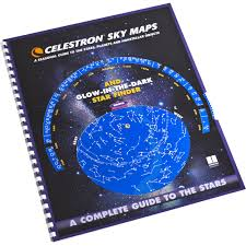 Sky Maps Celestron Sky Map Planisphere 93722 B U0026h Photo Video