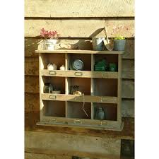 Cubby Hole Shelves by Cubby Hole Shelves Roselawnlutheran
