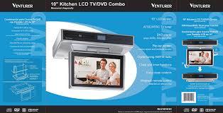 100 under cabinet radio tv kitchen kitchen cabinet lighting