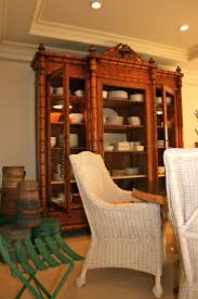 Dining Room Armoire by 81 Best China Cabinet Images On Pinterest Home China Cabinets