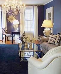 into the blue with janet morganti ethan allen the daily muse