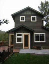 make my house what color should i choose to paint the exterior of my house quora