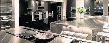 marque cuisine haut de gamme marque electromenager haut de gamme dootdadoo com idées de