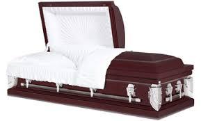 matthews casket 20 gasketed metal caskets caskets merchandise vaults