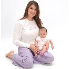 babyouts matching baby 20 babyoutfits baby
