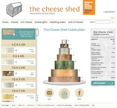 wedding cake websites the cheese chap top five websites for wedding cheese cakes
