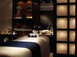 tub cabinet replacement spa cabinet kits best massage room decor ideas on massage room spa