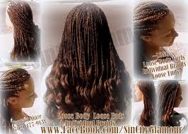 nubian hair long single plaits with shaved hair on sides 10 best las vegas individual braids singles micros box braids