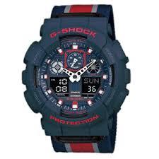 Jam Tangan Casio Remaja casio pria page 8 jual jam tangan original berkualitas