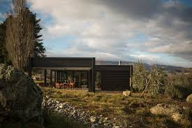 home designer architectural 2015 coupon team green architects office archdaily