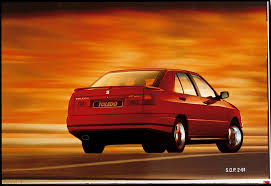 1995 seat toledo photos informations articles bestcarmag com