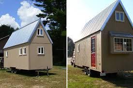 victoria u0027s tiny house for sale