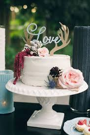 antler cake topper deer antlers cake topper laser cut acrylic cake topper