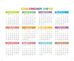 hp calendar template calendar template 2017