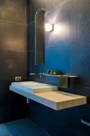 bathroom corian bathrooms home interior design simple cool with