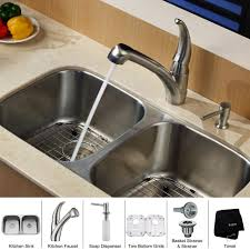 sinks undermount kitchen kitchen marvelous undermount sink top mount farmhouse sink