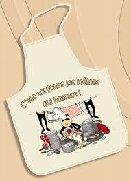 tablier de cuisine plastifié catalogue tablier de cuisine tablier de cuisine mam goz bricabreizh