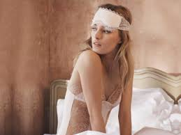 Best Wedding Lingerie Fashion U0026 Beauty Archives Page 5 Of 28 Praise Wedding