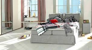 schlafzimmer hersteller skandinavische boxspringbetten boxspringbett tom tailor cushion