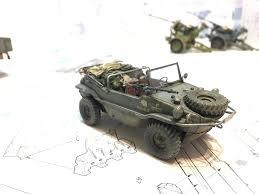 ww2 german jeep 1 35 ww2 german schwimmwagen aka ze swimming wagon album on imgur