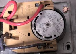 furnace fan won t turn off test and replace the fan limit switch on a furnace hvac how to