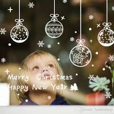 window glass christmas decorations online wholesale distributors