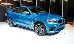 bmw x6 series price bmw x6 m reviews bmw x6 m price photos and specs car and driver