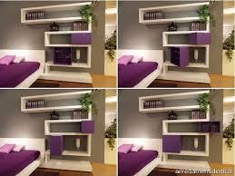 White Bedroom Corner Shelves Bedroom Furniture Hanging Bookshelves Display Shelves White