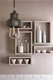 Bianchini E Capponi by 16 Best Muebles De Madera Modernos Images On Pinterest Living