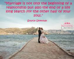 wedding quotes god inspirational quotes images superb 10 inspirational wedding