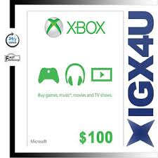 xbox live gift cards uk xbox one 100 gift card microsoft xbox 360 live 100 usd xbox