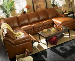 Straight Sectional Sofas 30 Best Sofas Images On Pinterest Diapers Reclining Sectional