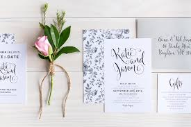 wording wedding invitations wording your wedding invitation guide to wedding invitations