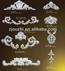 wholesale home interiors home interiors decor wholesale china wholesale home decor items