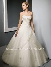 prom style wedding dress wedding style prom dresses wedding dress styles