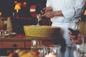 r d kitchen fashion island best celebrity chef restaurants in orange county cbs los angeles