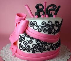emejing birthday cake designs ideas ideas home design ideas