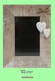 Shabby Chic Picture Frames Wholesale by Shabby Chic Driftwood White Wooden Photoframe For A 7