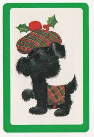 578 best scotty dogs images on scottie dogs scottish