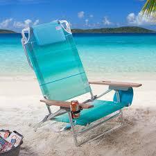 Folding Low Beach Chair Furniture Cozy Design Of Big Kahuna Beach Chair For Pretty