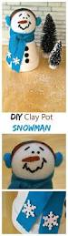 361 best crafts clay pot crafts images on pinterest clay pot