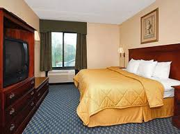 San Antonio Comfort Inn Suites Comfort Inn And Suites San Antonio Airport In San Antonio Texas