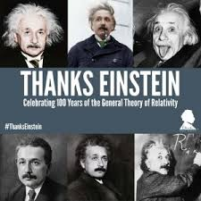 Einstein Meme - thankseinstein j禺rgen renn on popularizing einstein