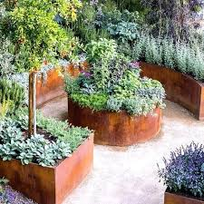 Small Vegetable Garden Ideas Small Vegetable Garden Layout Exles Small Vegetable Garden