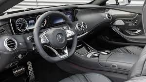 mercedes s63 amg 2015 price 2015 mercedes s63 amg coupe review notes autoweek